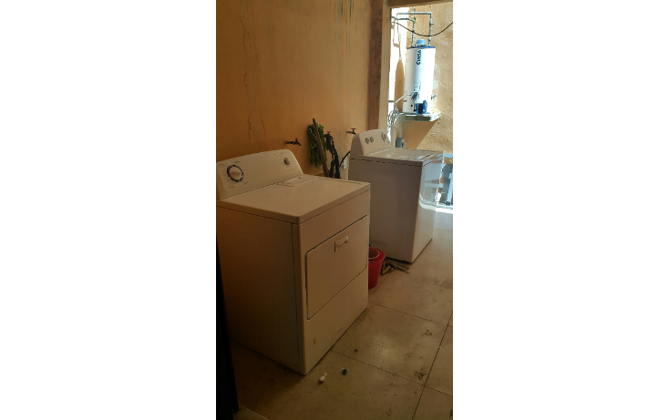 Foto de casa en renta en  , residencial san miguel, carmen, campeche, 1287319 No. 06