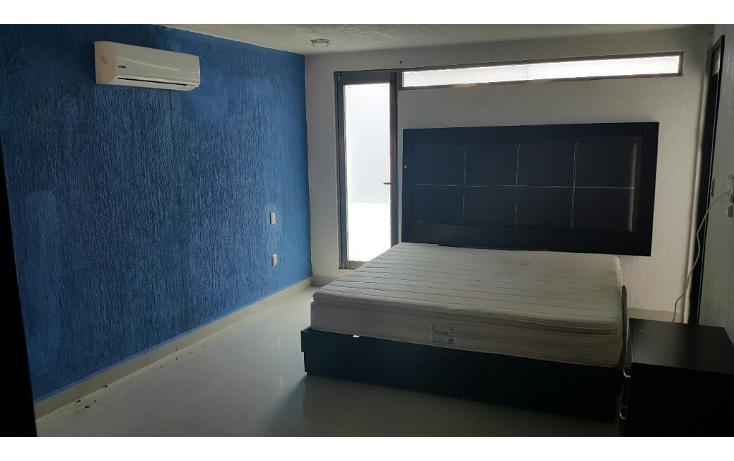Foto de casa en renta en  , residencial san miguel, carmen, campeche, 1287319 No. 07