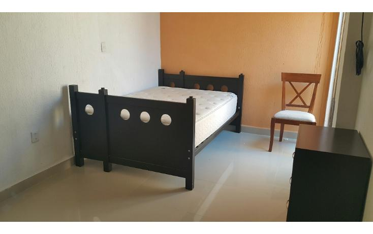 Foto de casa en renta en  , residencial san miguel, carmen, campeche, 1287319 No. 08