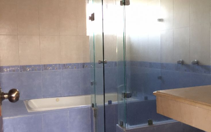 Foto de casa en condominio en renta en, residencial san miguel, carmen, campeche, 2013682 no 02