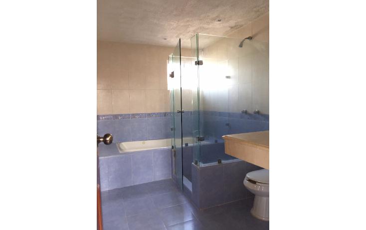 Foto de casa en renta en  , residencial san miguel, carmen, campeche, 2013682 No. 02