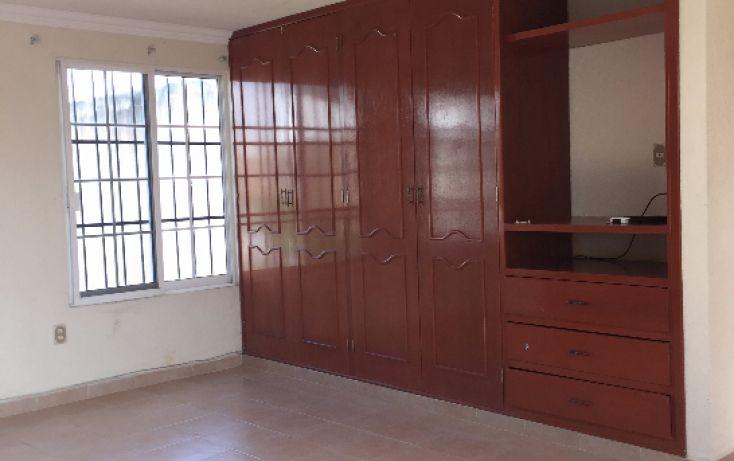 Foto de casa en condominio en renta en, residencial san miguel, carmen, campeche, 2013682 no 03