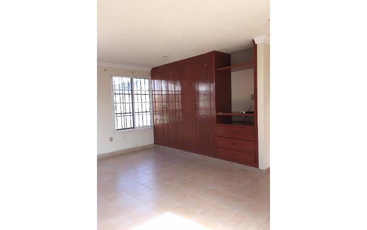 Foto de casa en renta en  , residencial san miguel, carmen, campeche, 2013682 No. 03