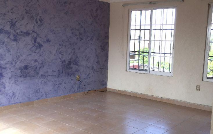 Foto de casa en condominio en renta en, residencial san miguel, carmen, campeche, 2013682 no 04