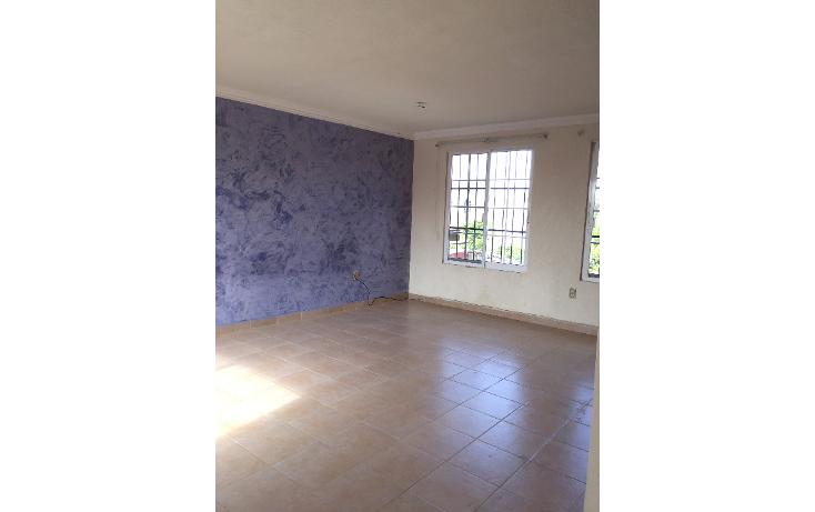 Foto de casa en renta en  , residencial san miguel, carmen, campeche, 2013682 No. 04