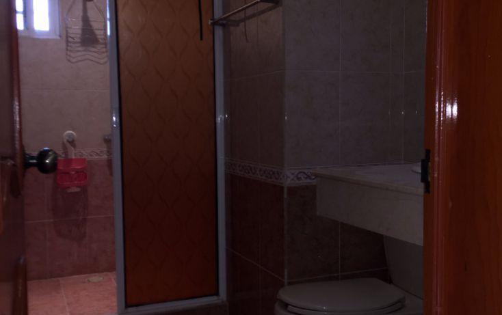 Foto de casa en condominio en renta en, residencial san miguel, carmen, campeche, 2013682 no 05