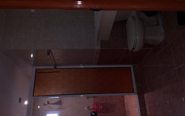 Foto de casa en renta en  , residencial san miguel, carmen, campeche, 2013682 No. 05