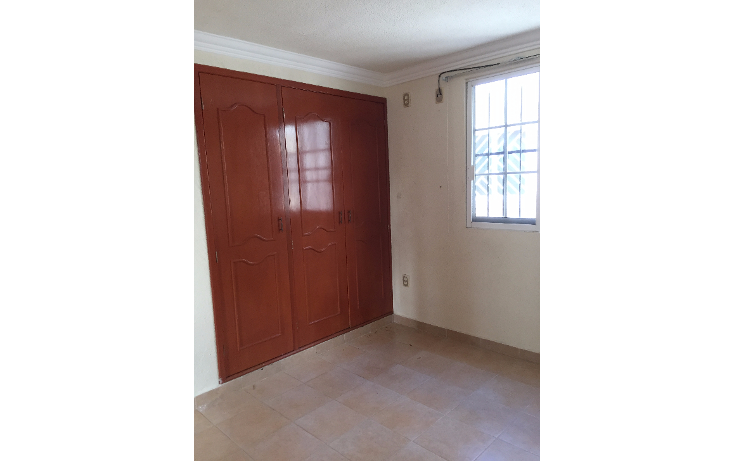 Foto de casa en renta en  , residencial san miguel, carmen, campeche, 2013682 No. 06