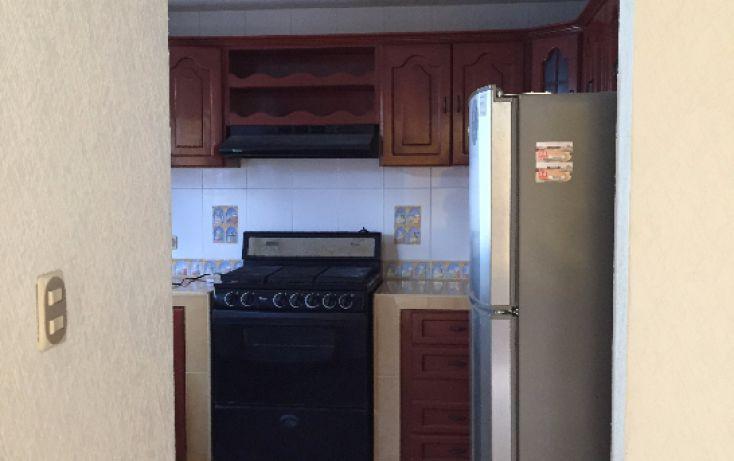 Foto de casa en condominio en renta en, residencial san miguel, carmen, campeche, 2013682 no 07