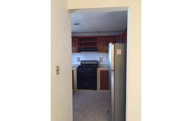 Foto de casa en renta en  , residencial san miguel, carmen, campeche, 2013682 No. 07