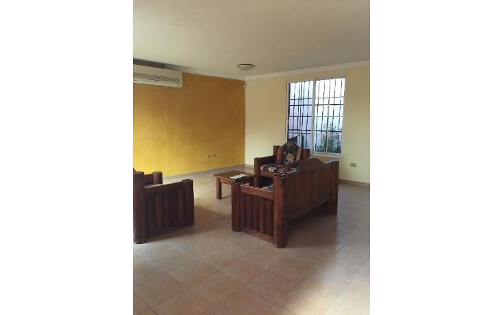 Foto de casa en renta en  , residencial san miguel, carmen, campeche, 2013682 No. 08