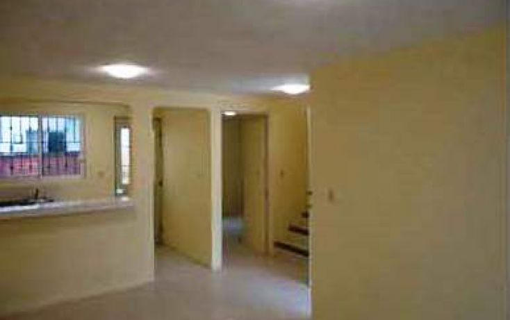 Foto de casa en condominio en renta en, residencial san miguel, carmen, campeche, 2042872 no 02