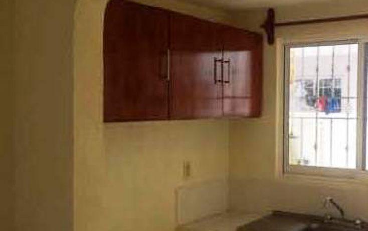 Foto de casa en condominio en renta en, residencial san miguel, carmen, campeche, 2042872 no 03