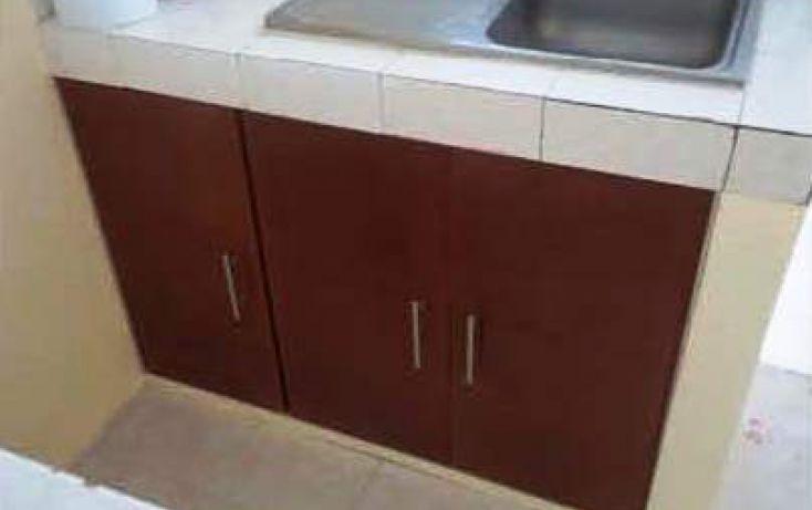 Foto de casa en condominio en renta en, residencial san miguel, carmen, campeche, 2042872 no 04