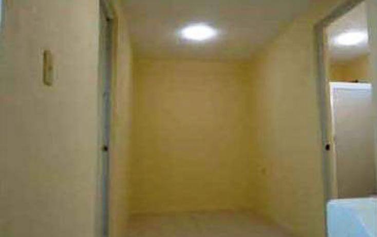 Foto de casa en condominio en renta en, residencial san miguel, carmen, campeche, 2042872 no 07
