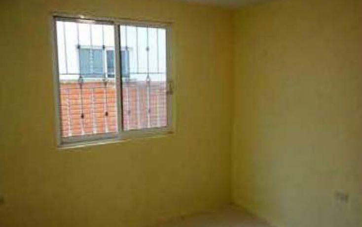 Foto de casa en condominio en renta en, residencial san miguel, carmen, campeche, 2042872 no 08