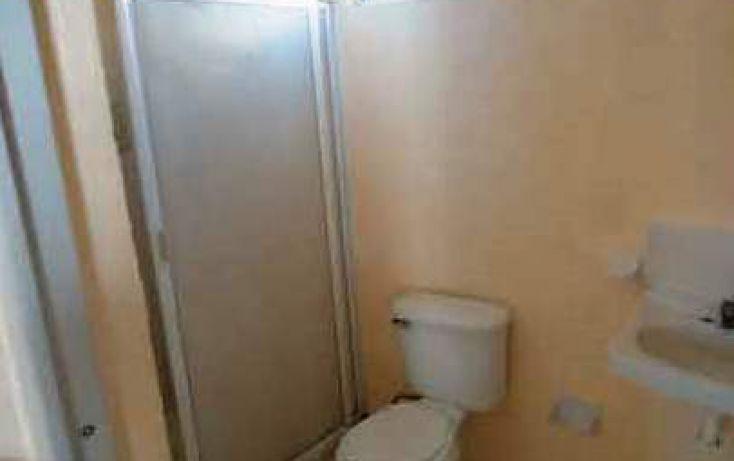 Foto de casa en condominio en renta en, residencial san miguel, carmen, campeche, 2042872 no 09