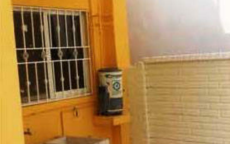 Foto de casa en condominio en renta en, residencial san miguel, carmen, campeche, 2042872 no 11