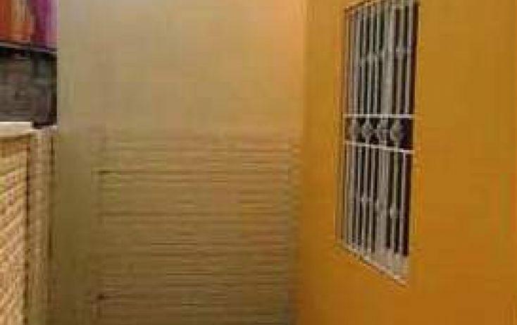 Foto de casa en condominio en renta en, residencial san miguel, carmen, campeche, 2042872 no 12