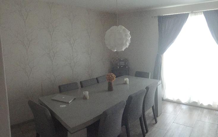 Foto de casa en venta en  , residencial san nicol?s, san nicol?s de los garza, nuevo le?n, 1730674 No. 02