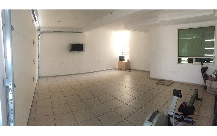 Foto de casa en venta en  , residencial san nicol?s, san nicol?s de los garza, nuevo le?n, 1730674 No. 13