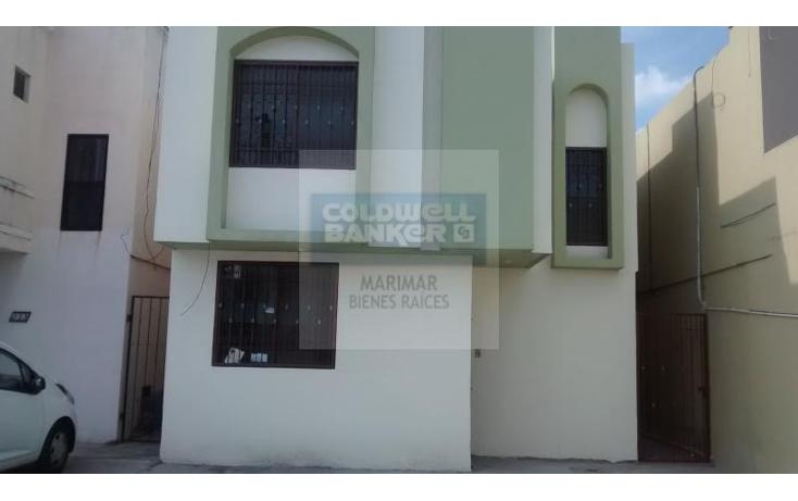 Foto de casa en venta en  , residencial san nicol?s, san nicol?s de los garza, nuevo le?n, 1841906 No. 06