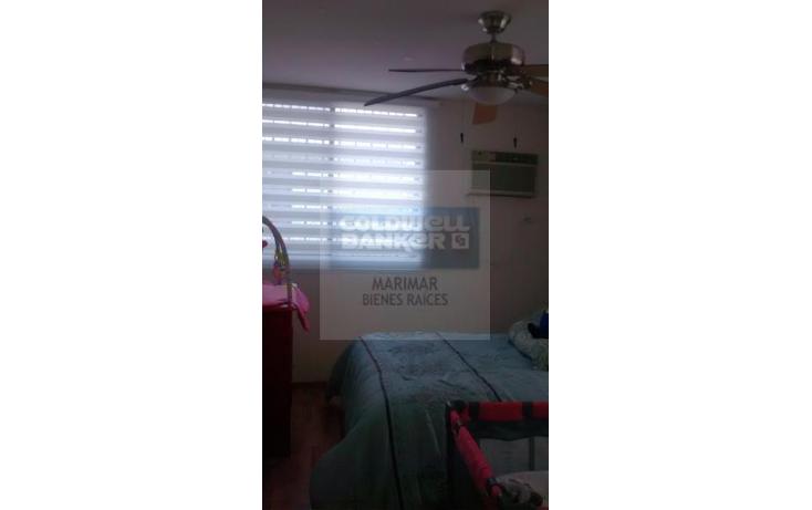 Foto de casa en venta en  , residencial san nicol?s, san nicol?s de los garza, nuevo le?n, 1841908 No. 08