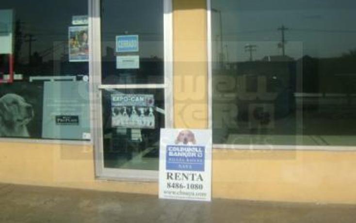 Foto de local en venta en  , residencial san nicolás, san nicolás de los garza, nuevo león, 1843494 No. 03