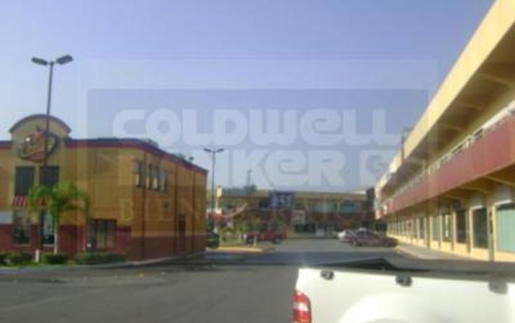 Foto de local en venta en  , residencial san nicolás, san nicolás de los garza, nuevo león, 1843494 No. 04