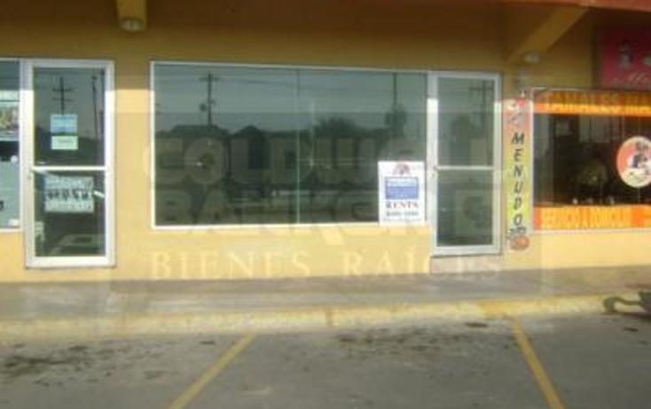 Foto de local en venta en  , residencial san nicolás, san nicolás de los garza, nuevo león, 1843494 No. 06