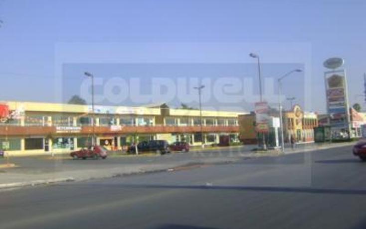 Foto de local en venta en  , residencial san nicolás, san nicolás de los garza, nuevo león, 1843494 No. 07