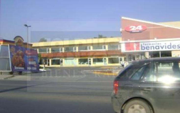 Foto de local en venta en  , residencial san nicolás, san nicolás de los garza, nuevo león, 1843494 No. 08