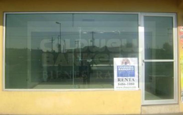 Foto de local en venta en  , residencial san nicolás, san nicolás de los garza, nuevo león, 1843494 No. 10