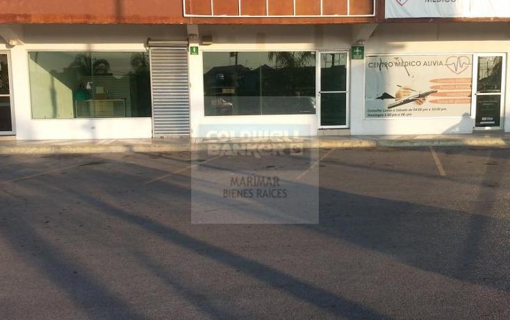 Foto de local en venta en  , residencial san nicolás, san nicolás de los garza, nuevo león, 1843494 No. 11