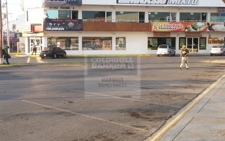 Foto de local en venta en  , residencial san nicolás, san nicolás de los garza, nuevo león, 1843494 No. 12