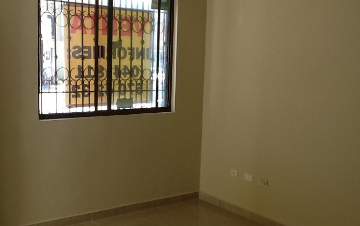 Foto de casa en venta en  , residencial san nicolás, san nicolás de los garza, nuevo león, 1976838 No. 03