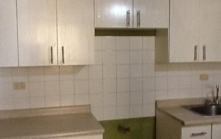 Foto de casa en venta en  , residencial san nicolás, san nicolás de los garza, nuevo león, 1976838 No. 04