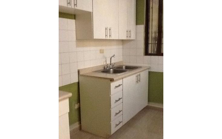 Foto de casa en venta en  , residencial san nicolás, san nicolás de los garza, nuevo león, 1976838 No. 05