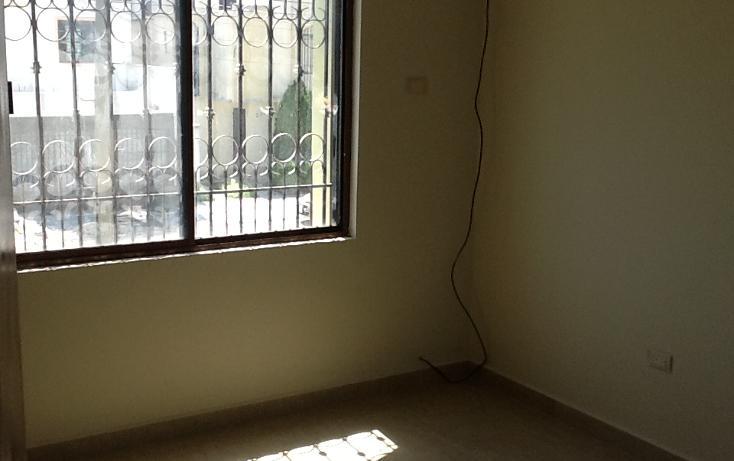 Foto de casa en venta en  , residencial san nicolás, san nicolás de los garza, nuevo león, 1976838 No. 14