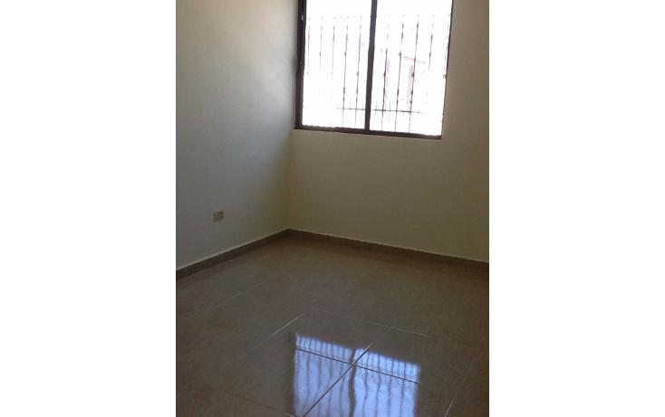 Foto de casa en venta en  , residencial san nicolás, san nicolás de los garza, nuevo león, 1976838 No. 15