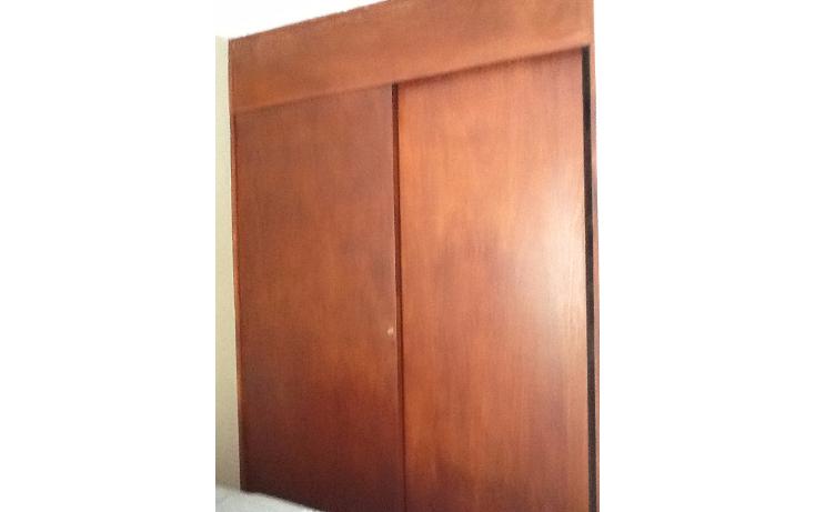 Foto de casa en venta en  , residencial san nicol?s, san nicol?s de los garza, nuevo le?n, 1977256 No. 12