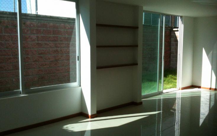 Foto de casa en venta en, residencial san pedro, san pedro cholula, puebla, 1046287 no 02
