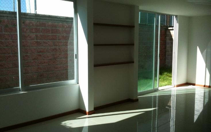 Foto de casa en venta en  , residencial san pedro, san pedro cholula, puebla, 1046287 No. 02