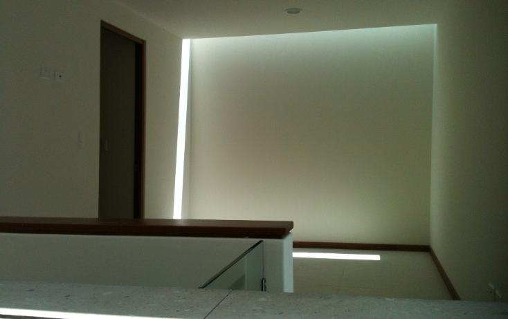 Foto de casa en venta en  , residencial san pedro, san pedro cholula, puebla, 1046287 No. 03