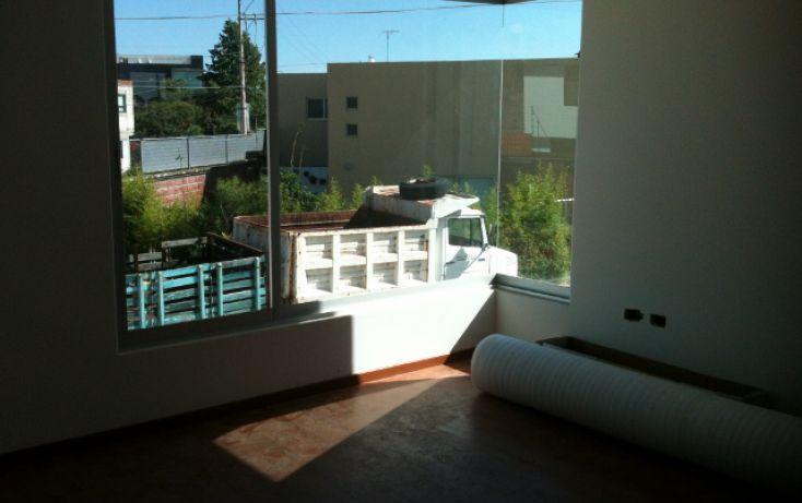 Foto de casa en venta en, residencial san pedro, san pedro cholula, puebla, 1046287 no 04