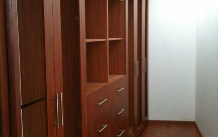Foto de casa en venta en, residencial san pedro, san pedro cholula, puebla, 1046287 no 05