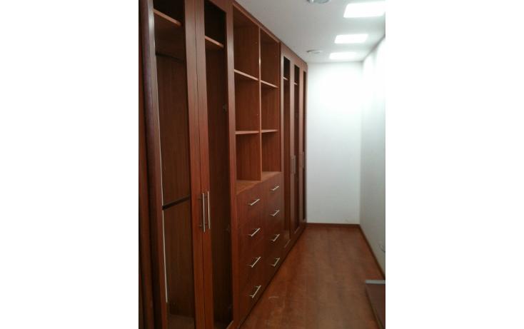 Foto de casa en venta en  , residencial san pedro, san pedro cholula, puebla, 1046287 No. 05
