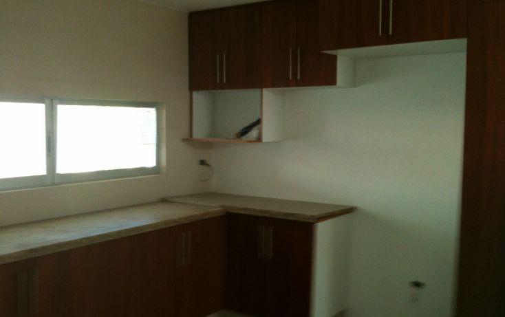 Foto de casa en venta en, residencial san pedro, san pedro cholula, puebla, 1046287 no 06