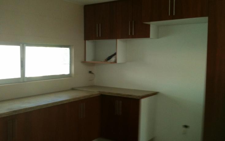 Foto de casa en venta en  , residencial san pedro, san pedro cholula, puebla, 1046287 No. 06