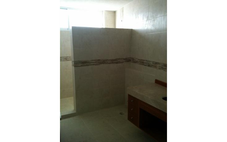 Foto de casa en venta en  , residencial san pedro, san pedro cholula, puebla, 1046287 No. 07